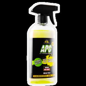 APC yleispuhdistusaine – TuningKingz All Purpose Cleaner