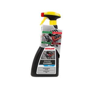 Moottoritilan puhdistusaine – Autoland 750ml