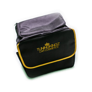 Varustelaukku – TuningKingz Detailer's Bag