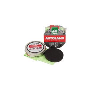 Autovaha – Ultra Wax 100g