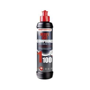 Kiillotustahna – Menzerna – Heavy Cut 1100