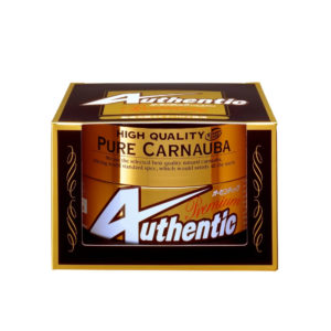 Autovaha – Soft99 Authentic Premium, 200 g