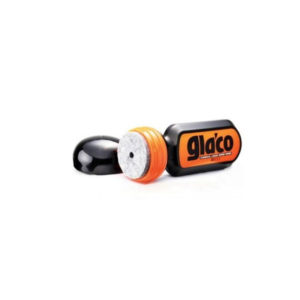 Lasipinnoite – Soft99 Ultra Glaco 70ml