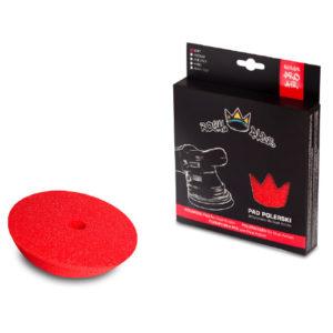 Vaahtomuovilaikka Soft – Royal Air – Royal Pads