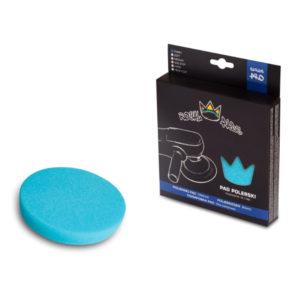 Vaahtomuovilaikka Finish – Royal Pro – Royal Pads
