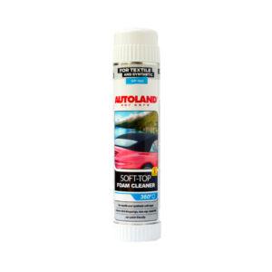 Kangaskaton puhdistusaine – Autoland 400ml