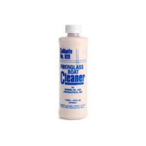 Veneen puhdistusaine – 920 Collinite Fiberglass boat cleaner