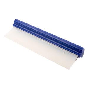 Kuivauslasta, silikoninen – Hydra Flexi Blade