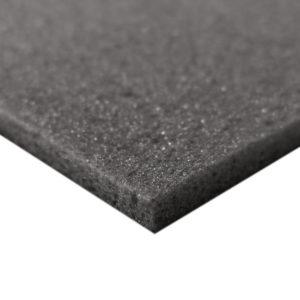 DrArtex Lace 5mm – polyuretaaninen vaimennusmatto