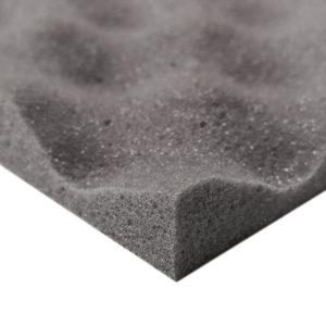 DrArtex Lace 15mm – polyuretaaninen vaimennusmatto