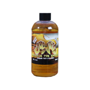 Dodo Juice Release The Grease 500ml – Moottorinpesuaine