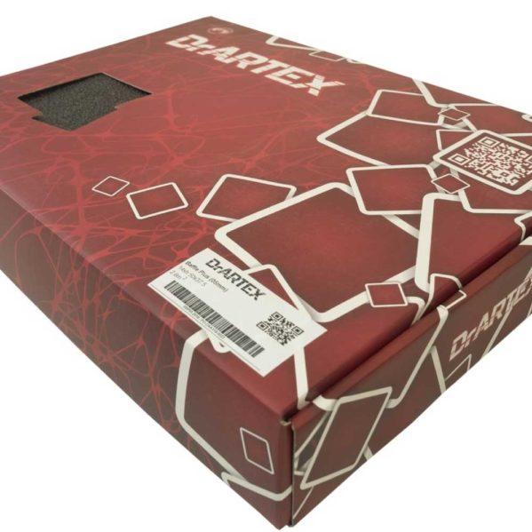 DrArtex Baffle Plus Integra – 5-kerros vaimennusmatto