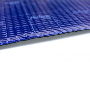 DrArtex Pallium – vaimennuslevy 2,7mm