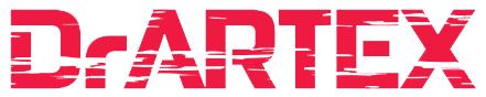 DrArtex