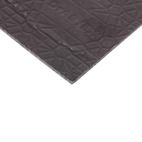 DrArtex Shield – Sealer / kotelointilevy