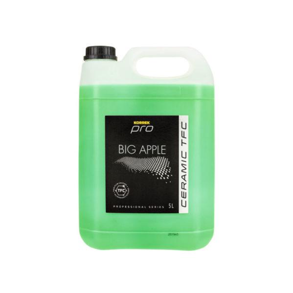 KORREK Pro Ceramic TFC™ Big Apple 5 L