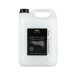 KORREK PRO CERAMIC TFC Ultra Finish 5 l