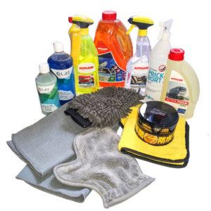 Kiiltokauppa - Autonhoitotuotteet ja kemikaalit - Ammattilaiselta 90b4c20df8