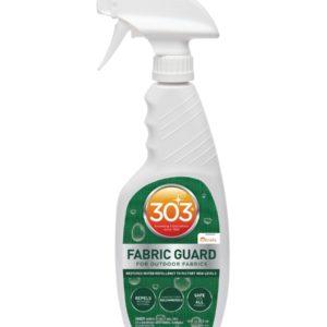 Tekstiilin kyllästysaine – 303 Fabric Guard 473ml
