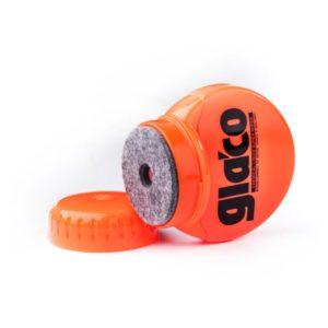 Lasipinnoite – Glaco Roll On Large