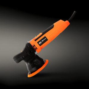 Kiillotuskone epäkesko 9mm/125mm – ADBL