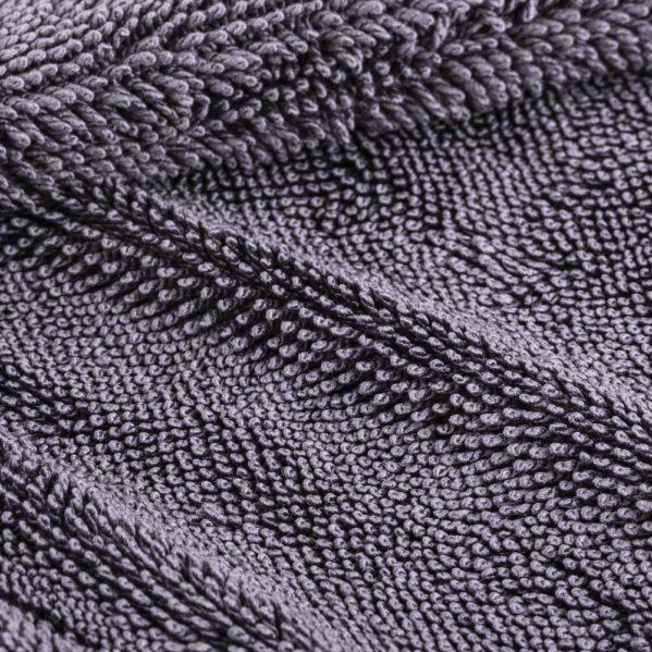 Kuivauspyyhe – Dry Master Premium – 50x80cm – 1400g/m2