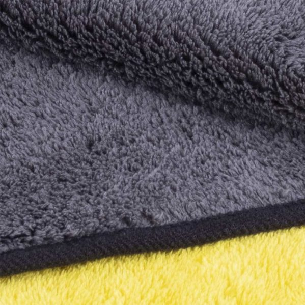 Kuivauspyyhe – Dry Master Lite – 90x60cm – 800g/m2