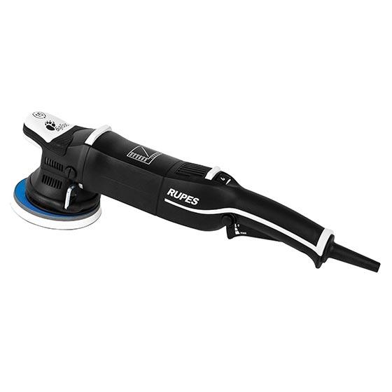 Rupes LHR15 Mark III STD – Epäkesko kiillotuskone