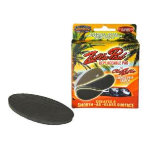 Zilla Pad® – Savityyny