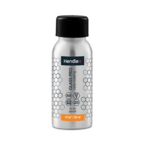 Lasipinnoite – Hendlex Glass Pro 50ml