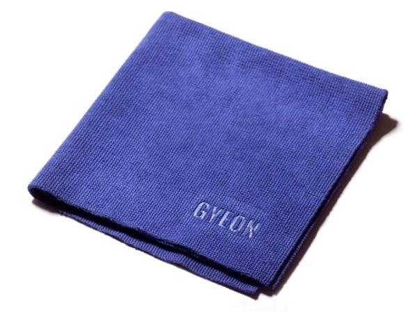 Gyeon Bald Wipe