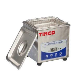 Ultraäänipesuri, Timco 1.3 L