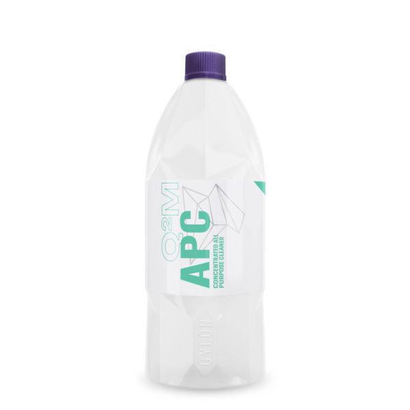 Gyeon APC Q²M – Yleispuhdistusaine